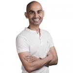 Specialistul Neil Patel